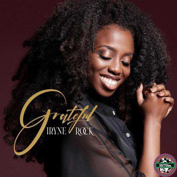 {Lyrics} Grateful - Iryne Rock
